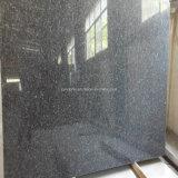 Importación Granito Piedra Noruega Light Blue Pearl losa para los azulejos / Mostrador