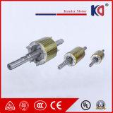 Induktion elektrischer Wechselstrommotor der Phasen-220V/380V/480V