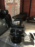 Das King von Salon Furniture Reclining Salon Barber Chair für Sale (MY-A612)