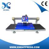 Machine d'impression supérieure d'autocollant de presse de la chaleur de ventes de la Chine