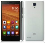 "Xiaome 5.5를 위한 Smartphone 4G "" FHD 인조 인간 5.0 Helio X10 64bit 2.0GHz Octa 코어 32GB"
