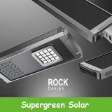 공장 직접 한세트 IP65 30W 태양 LED 거리 조명