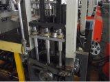 Copo de café de China que faz a máquina