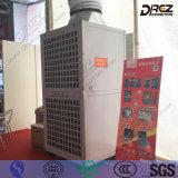 condicionadores de ar centrais industriais empacotados 270000BTU do equipamento de Aircond da alta qualidade