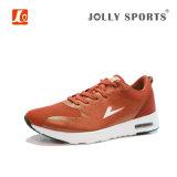 La scarpa da tennis di modo di stile di svago mette in mostra i pattini correnti per gli uomini delle donne