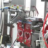 Verbesserte grosse Beutel-Fülle-Dichtungs-Verpackungsmaschine (RZ8-330D)