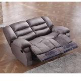 كهربائيّة [ركلينر] بناء أريكة ([غ737])