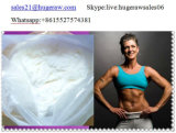Poeder Primobolin van de Steroïden van het Verlies van het gewicht het Anabole