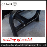 Gym Strength Equipment / Wholesale Price Fitness Equipment / Glute Extension
