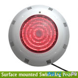 Suministros 315PCS LED piscina