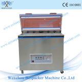 Machine van de Verpakking van de Rijst van de Kamer van het Type van lijst de Grote Vacuüm