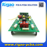 Hersteller des Energien-Bank Schaltkarte-Montage-Geräten-PCBA