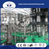 Fabrik-Preis-Bier-Füllmaschine, SS-Flaschen-einfache geöffnete Schutzkappe