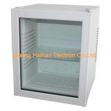 Réfrigérateur avec 28liter pour la chambre de hôtel