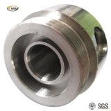 Оборудование нержавеющей стали с гаечной резьбой (HY-J-C-0663)