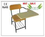 Présidence de formation de meubles de salle de classe avec la garniture d'écriture (SF-38F)