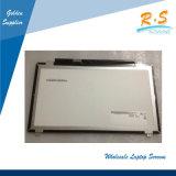 """Painel das peças sobresselentes do módulo da tela de toque do diodo emissor de luz B140htn01.4 LCD das vendas 14 quentes """""""