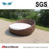 Base del rattan della mobilia del giardino/mobilia del rattan (ES-OL109)