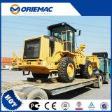 Китайское тавро Liugong затяжелитель Clg835 колеса 3 тонн