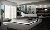 A507 الساخن البائع سرير جديد مع الصمام الخفيفة