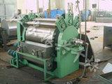 Secador de cilindro da alta qualidade para a farinha