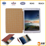 Apple iPad Air Tablet Cover를 위한 충격 Proof Cover Case