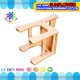 나무로 되는 아이들 의자, 아이 가구 (XYH-0018-2)