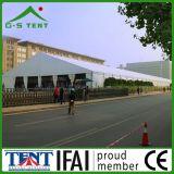 Tente Gsl-15 de Hall Tenda d'événements d'exposition de décoration
