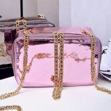 Borse di vendita superiori Sy7751 delle signore di modo mini dei sacchetti delle donne di cuoio di Crossbody