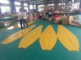 100 Tonne Load Test Water Bags für Crane u. Davit