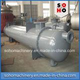 Scambiatore di calore per il prodotto chimico, il fertilizzante, il petrolio & il gas, centrale elettrica, fante di marina (ASME & TEMA)