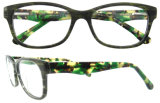 2016 het Nieuwe Frame China In het groot Eyewear van Eyewear van de Manier