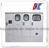 PZ30 Electric Switchbox Distribution Box