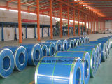 GalvalumeかGalvanized Pre-Painted Steel Coil