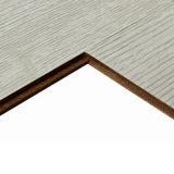 Pavimentazione grigia moderna del laminato della quercia di Callender dell'alberino