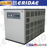 Secador do ar comprimido do refrigerador refrigerar de água