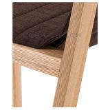 [سليد ووود] ساق بناء نجادة يتعشّى كرسي تثبيت تموّج كرسي تثبيت