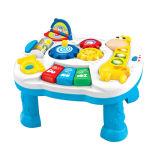 Het Leren van de Lijst van de Ce- Goedkeuring Muzikaal Speelgoed (H4646039)