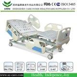 Plein bâti médical de contrôle électrique (fonction 7)