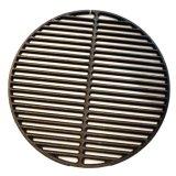 Sheelの鋳造の鋳鉄のグリルは鋳鉄の格子に火格子を付ける