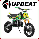 Cheap ottimistico Dirt Bike Pit Bike 125cc con CNC Triple