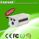 câmera do CCTV Ahd da lente da disposição de 80m (KHA-CF25)