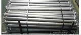 un grand échafaudage horizontal d'outillage de réservoir avec le prix bas