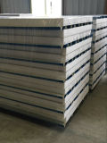 ENV strutturale Foam Insulated Sandwich Panels per le celle frigorifere