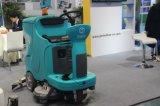 Jmb850 Reiten-Onelectric Scrubber mit Cer