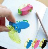 Banco Stationery Colour Pencil Sharpener per Special