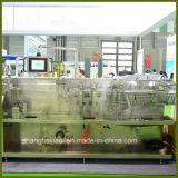 Attrezzatura di produzione in bottiglia del succo di frutta