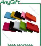 Sacchetto della scheda dell'unità di elaborazione, supporto di scheda, cassa di scheda, protezione della scheda del sacchetto