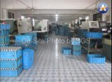 De pneumatische Vezels Materiële Af3000-03 van het Glas van de Filter