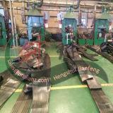 Cinghia di gomma di Waterstop del rifornimento di Jianfeng in Australia